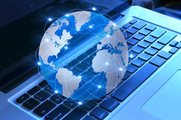 Χωρίς ίντερνετ από χθες το απόγευμα οι συνδρομητές σε Γιάννενα και Κέρκυρα!