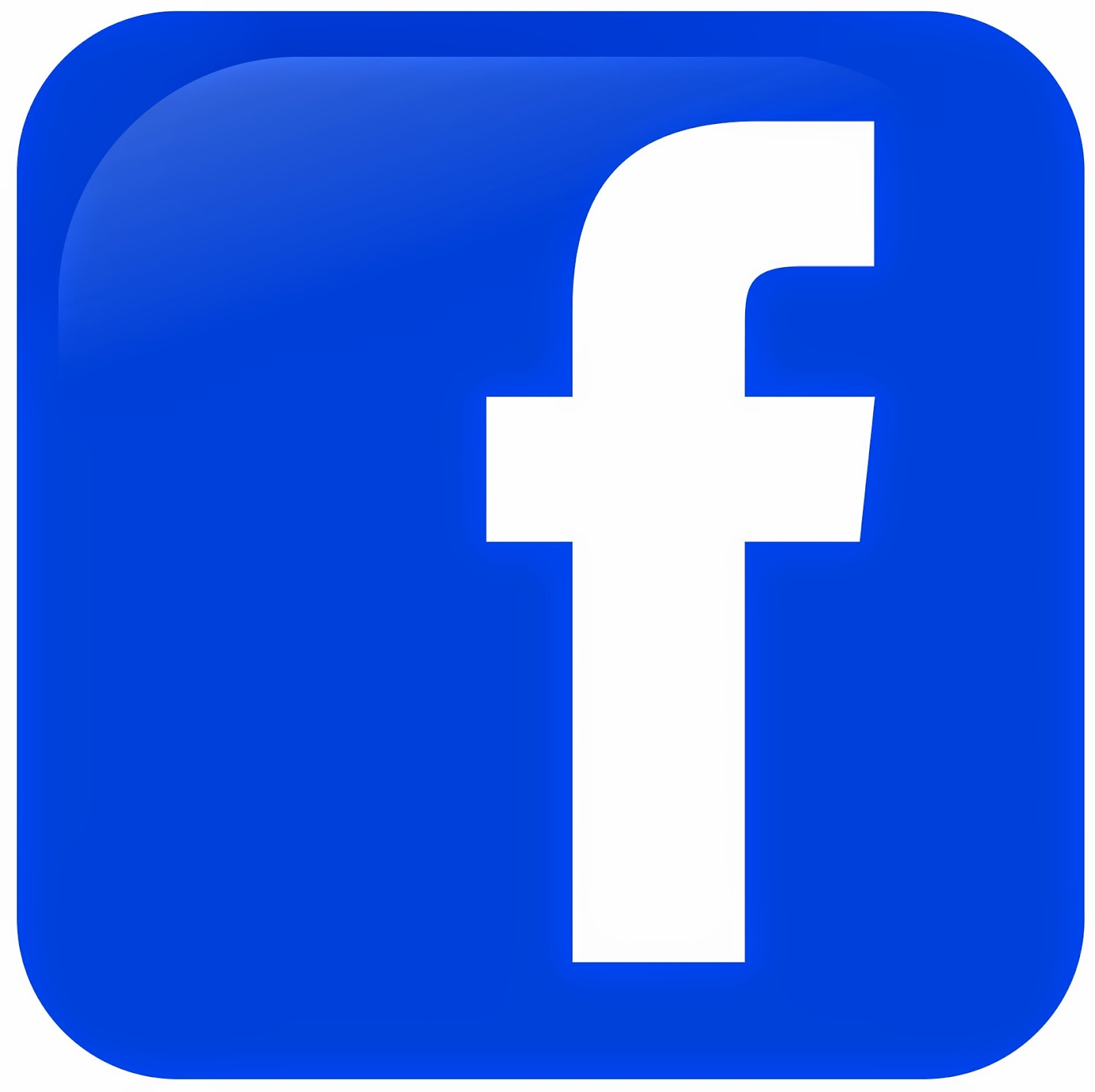 https://es-es.facebook.com/fashionyfacil