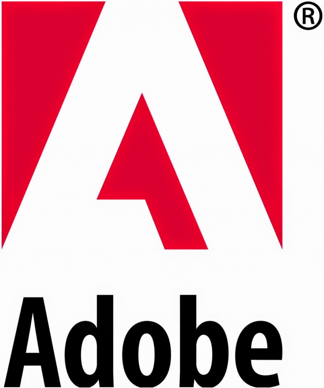 Adobe Systems ADBE