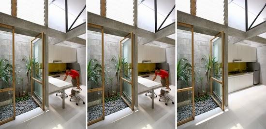 desain-bangunan-rumah-sederhana-modern-kompak-murah-ruang-dan-rumahku-006