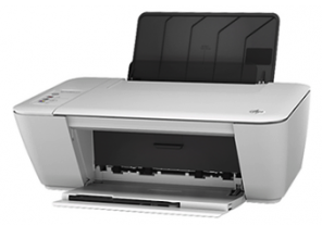 HP Deskjet 1510 Driver Download and Review 2016