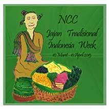 NCC JTIW