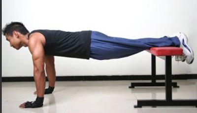 cara-membesarkan-otot-dada
