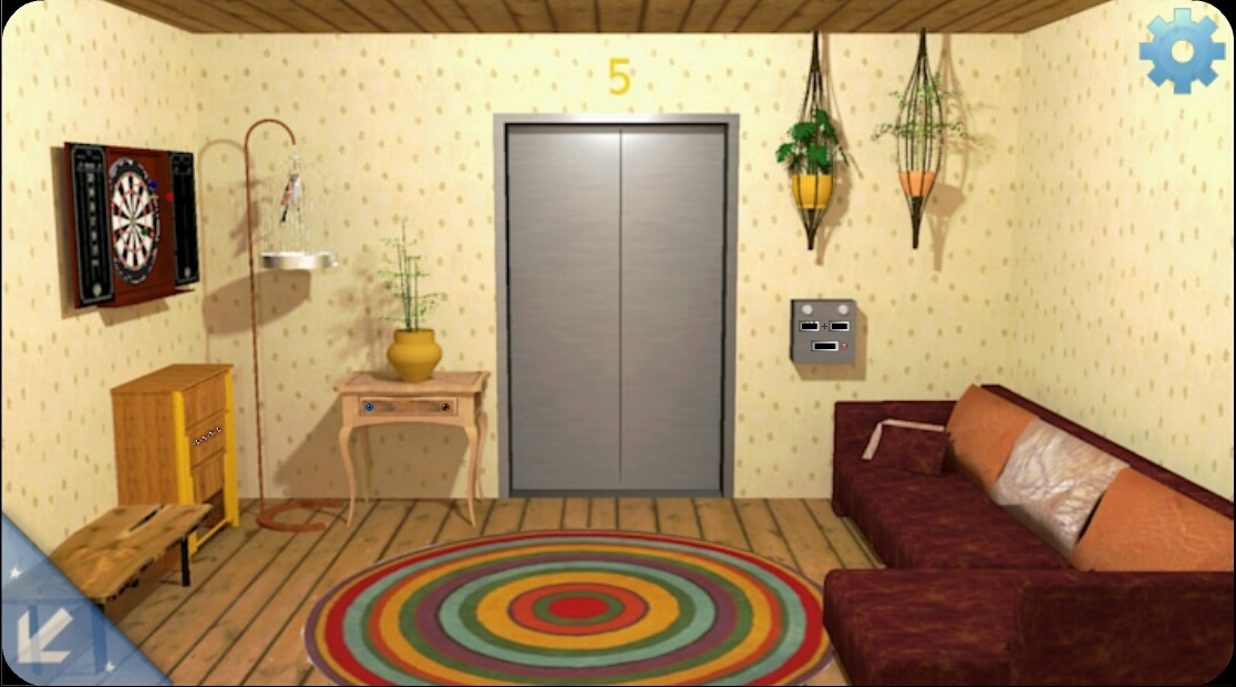 Escape The Ladies Bathroom Game Walkthrough solved  can you escape  walkthrough level 1 to 5. Brilliant 10  Escape The Ladies Bathroom Game Walkthrough