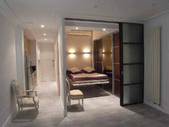 a minha alegre casinha cama motorizada que desce do tecto. Black Bedroom Furniture Sets. Home Design Ideas