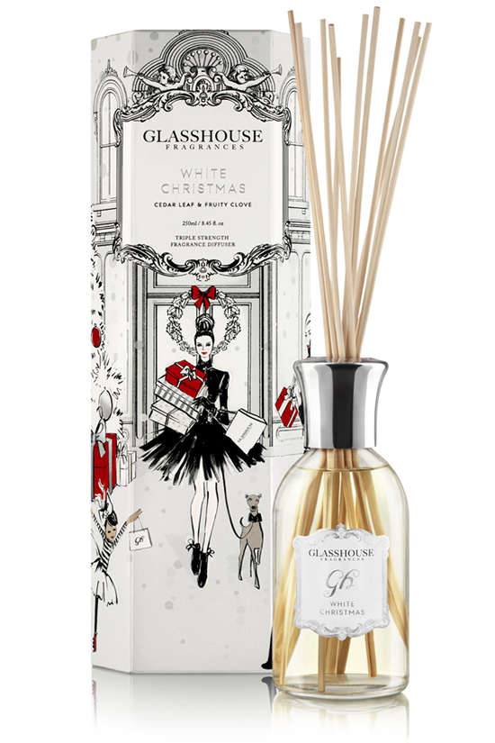http://www.glasshousefragrances.com/night-before-christmas-fragrance-diffuser.html