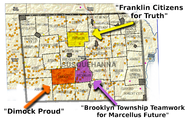 http://2.bp.blogspot.com/-y1oFomUaoRo/UJHZzvpTDNI/AAAAAAAAAyw/11RLdr8LSDM/s640/location+of+susquehanna+county+astroturf+groups.png