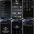 Instala Android 4.4.4 en tu Galaxy S4