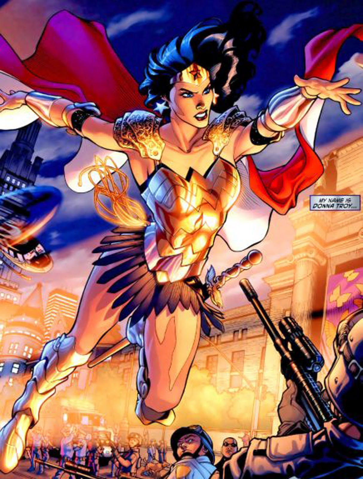 http://2.bp.blogspot.com/-y1pdIiJcz8U/TwLJMCUVv1I/AAAAAAAAC-A/FPf1-gghlBE/s1600/ww+wonder+woman+flying+golden+armor+warrior+fantasy+wallpaper+new+52+dc+comicssupergirl+donna+troy+poster+art+by+terry+dodson.jpg