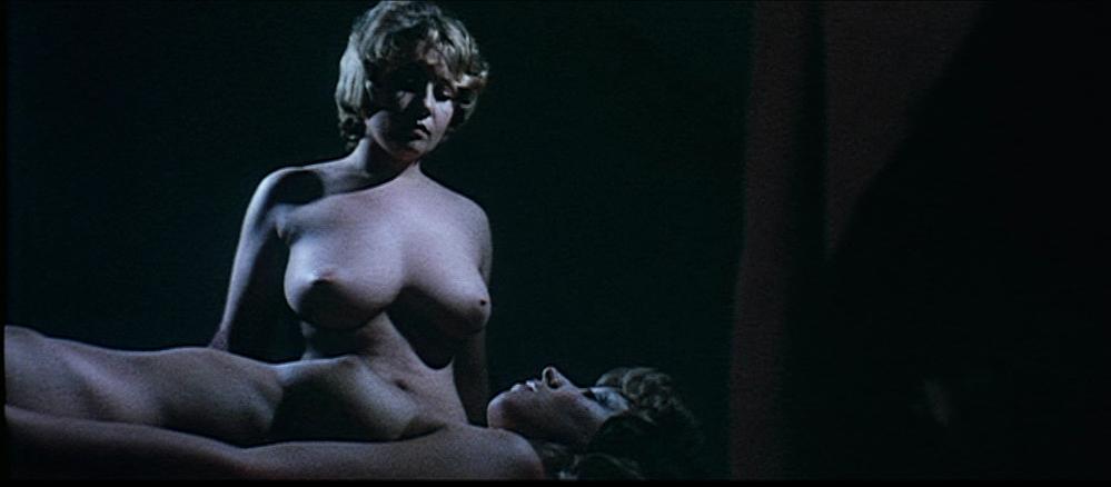 viktoria foxx naked