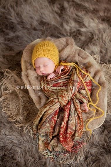fotografia dziecięca, sesje niemowlęce, zdjęcia noworodków, sesja zdjęciowa rodzinna w poznaniu