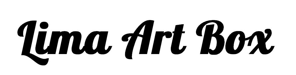 LIMA ART BOX
