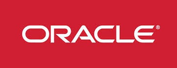 Oracle Recruitment 2014