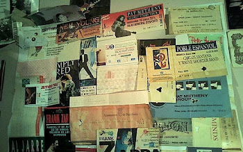Entrades Concerts