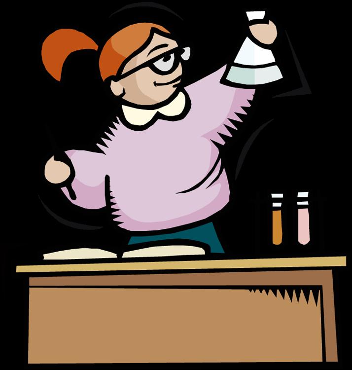 Amy Brown Science: TeachersPayTeachers.com .... What are you ...