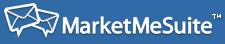 MarketmeSuite