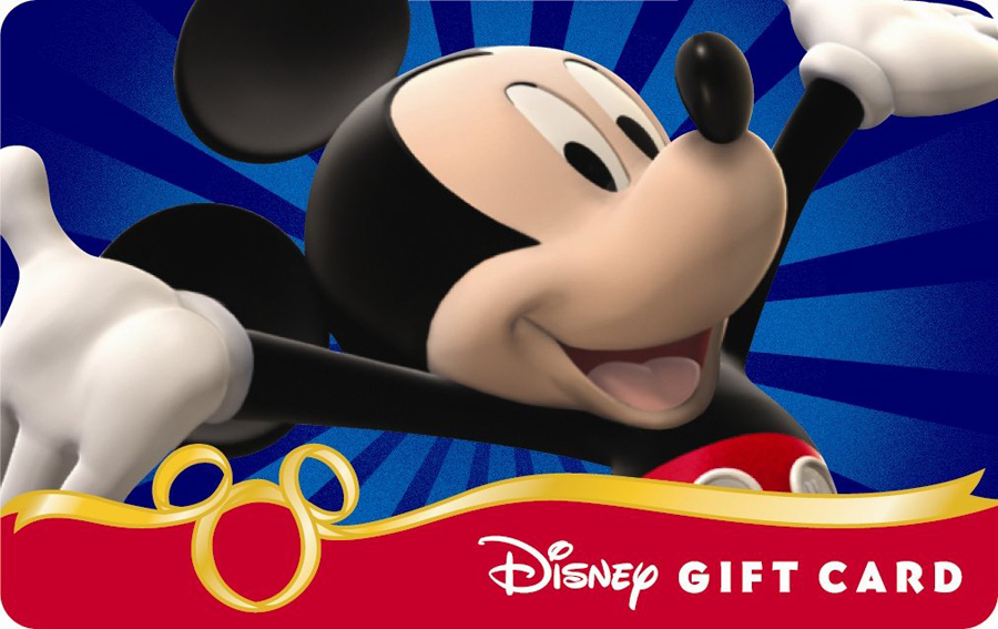 Travel Disney Mom: 2015