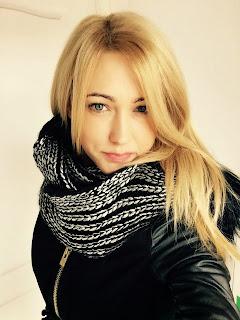 Chicas Bonitas de Polonia