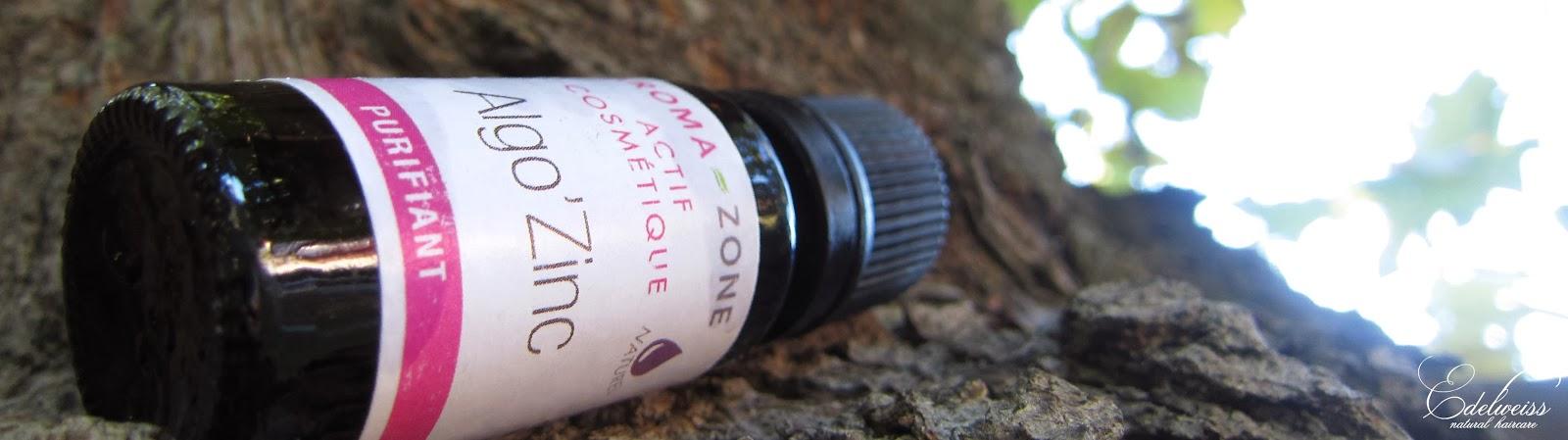 journal capillaire d 39 edelweiss d zingons la dermite s borrh ique. Black Bedroom Furniture Sets. Home Design Ideas