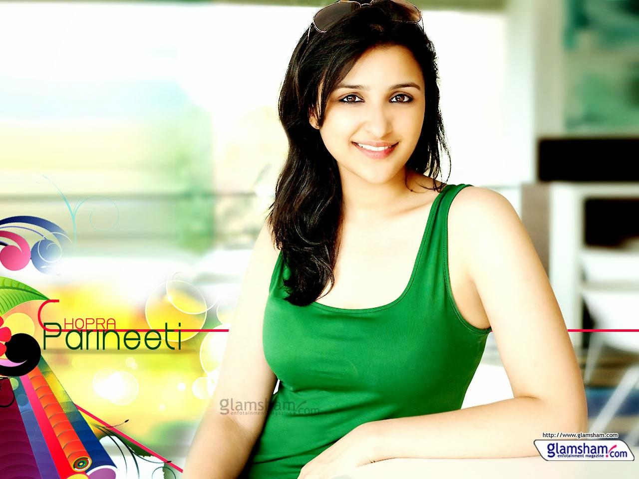 Celebrity Alert   Hot Celebrity Update: Bollywood top and ...
