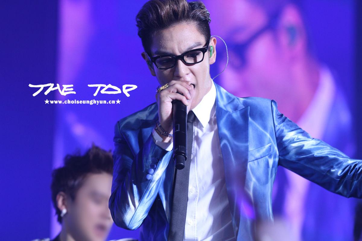 http://2.bp.blogspot.com/-y1yY6QYMOiQ/Ttz1UNBOHrI/AAAAAAAANcw/IdYYI01Ma3M/s1600/Big+Bang+TOP_006.jpg