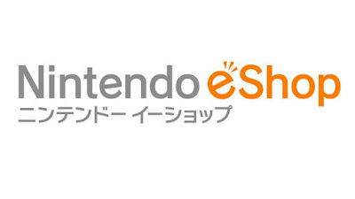 Nintendo eShop
