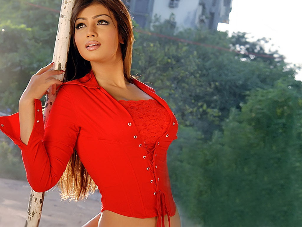 http://2.bp.blogspot.com/-y2-M8ICVA3A/UIjgD2YU_-I/AAAAAAAAAyI/6vS5KO6My1E/s1600/Ayesha+Takia+Wallpaper.jpg