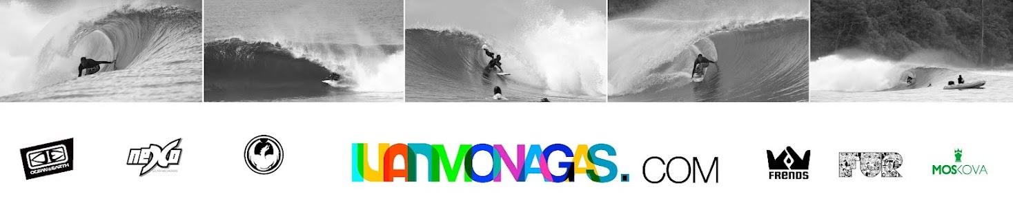 Ivan Monagas