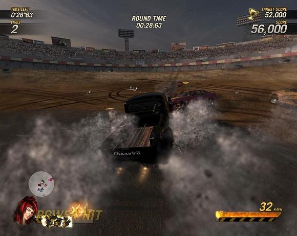 flatout-ultimate-carnage-pc-screenshot-www.ovagames.com-5