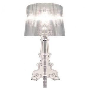 De wereld van sophie into the light - Huis lamp wereld nachtkastje ...