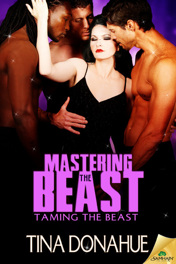 Mastering the Beast