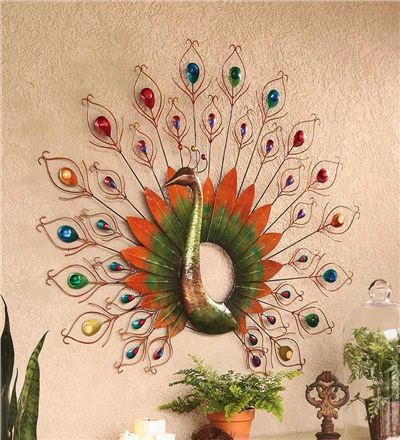 Ideal Hope you like these modern metal contemporary outdoor ceramic wall sculptures