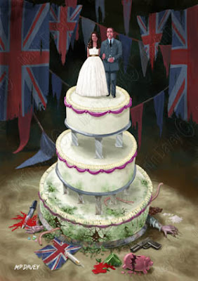 royal_wedding_2011_cake