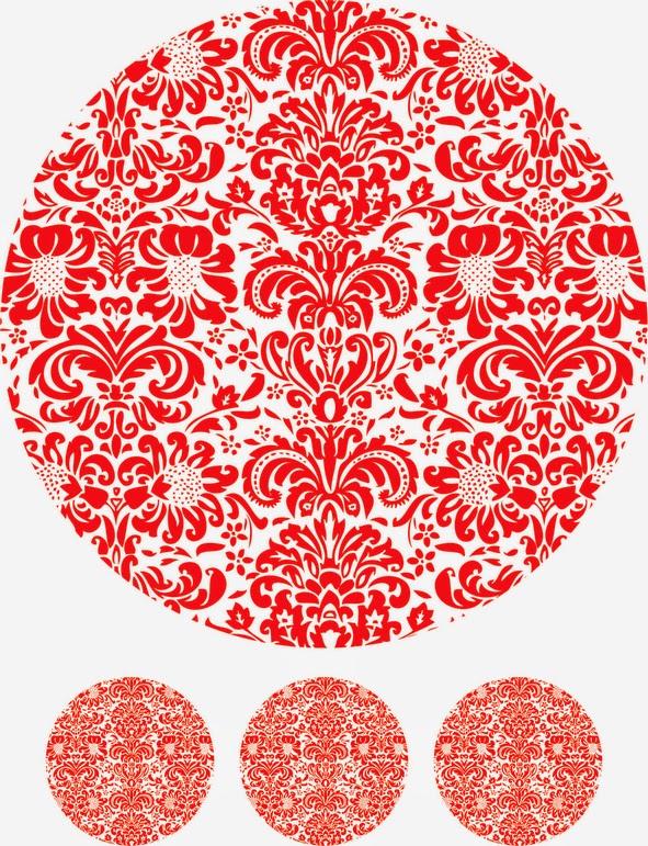 http://malqueridabakery.com/tarta-20-cm/934-damasco-rojo.html
