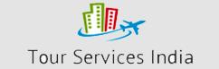 Tour Services India