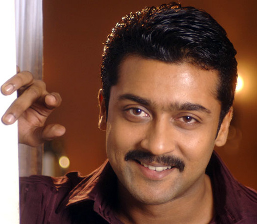 Celebrity Profiles Suriya Tamil Actor Pics Biography Family Movies List