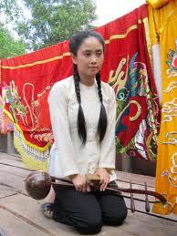 Xem Phim Đồng Quê