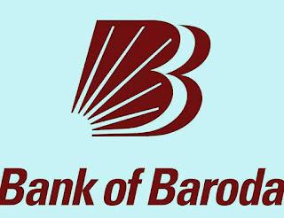 Bank of Baroda (BOB) Chief Customer Service Officer Recruitment 2015