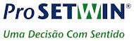 ProSet Win