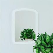 طرق رائعة لااستغلال المرآة فى منزلك .. fyVMtP8A.jpg