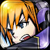 Juego The World Ends With:Solo Remix You para Android
