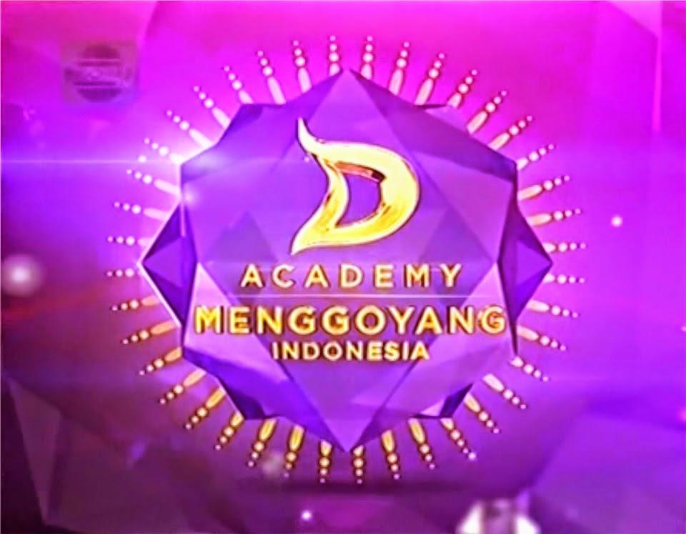 lagu dangdut yang selalu dibawakan dangdut academy