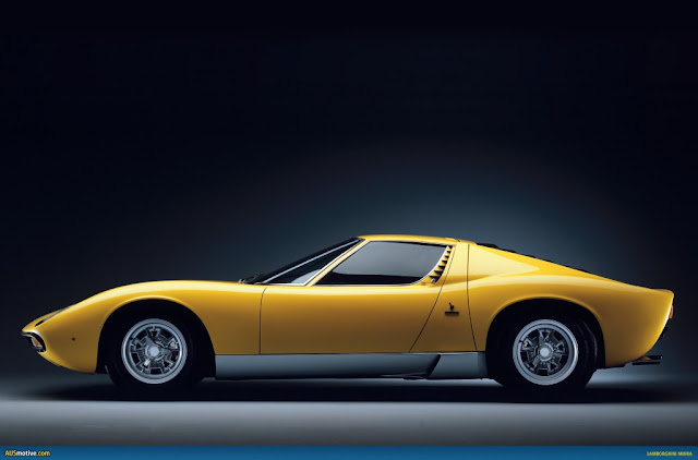 Goodlifemafia Lamborghini Veneno The 4 Million Dollar