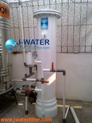 Filter-Air-Tangerang