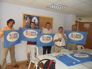 jerez-anti-privatizacion-agua-plataforma