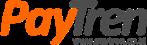 PayTren | Bisnis Murah Hasil Mewah