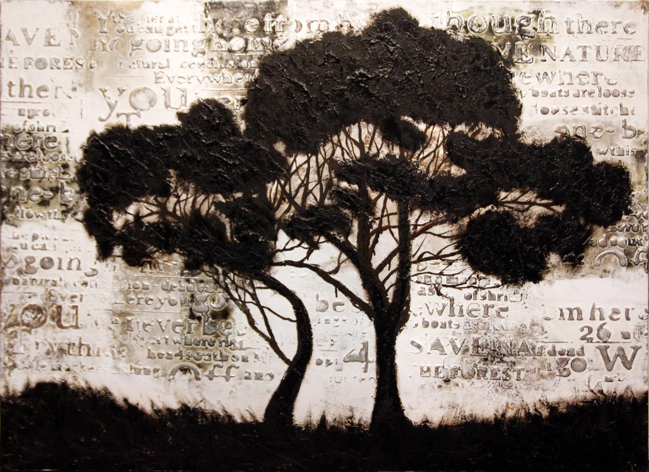 http://www.asko.fi/sisustustuotteet/taulut-seinakoristeet-ja-kehykset/14470/tree-taulu