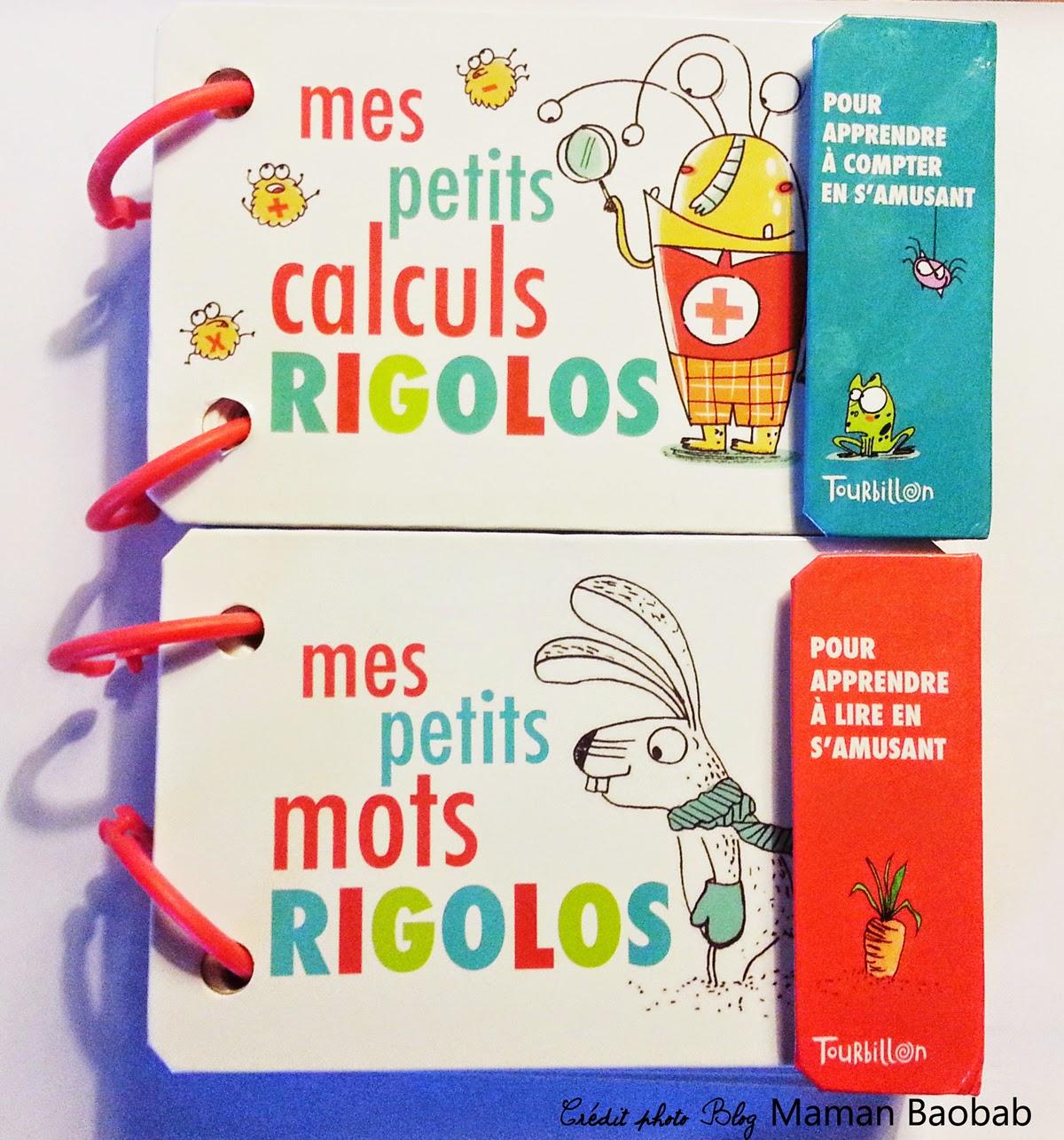 Coloriage Pour Les Grands - JEUX DE COLORIAGE POUR FILLE Gratuit sur JEU info