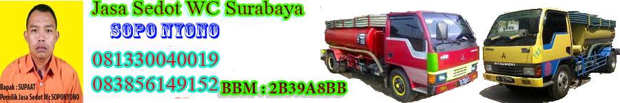 SEDOT WC BUBUTAN SURABAYA PUSAT | Tlp 083856149152