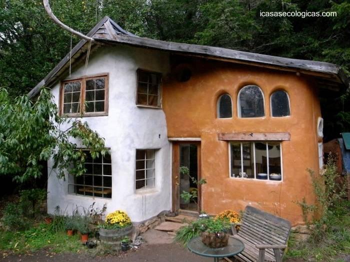 Arquitectura de casas m todos t cnicas y sistemas de for Maison container nc